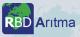 RBD ARITMA MAKİNA SAN. TİC. LTD. ŞTİ.