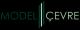 Model Çevre Danışmanlık Müh. Enerji İnş. San. Tic. Ltd. Şti.