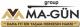 Ma-Gün Eğitim Sağlık Mühendislik Ltd. Şti.
