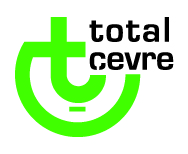 TOTAL ÇEVRE