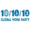 10-10-10-workparty_s